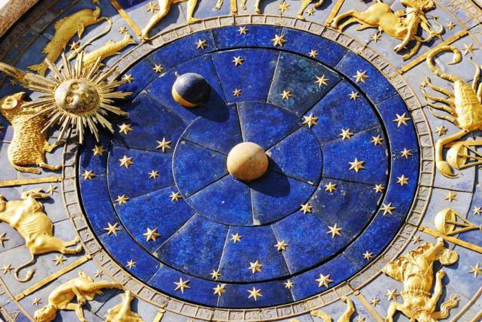 svetlana dragan astrologer biography