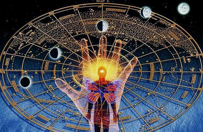 svetlana dragan astrologer forecasts