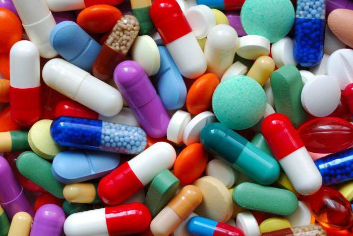 силденафил при лечении простатита