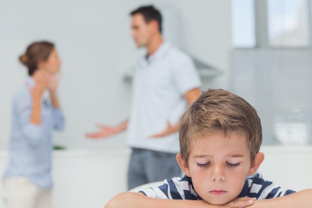 Как вести себя с бывшим мужем детей нет thumbnail