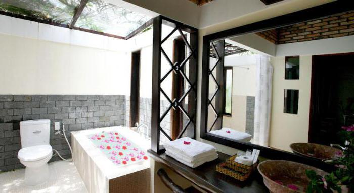 fiore healthy resort phan thiet 4