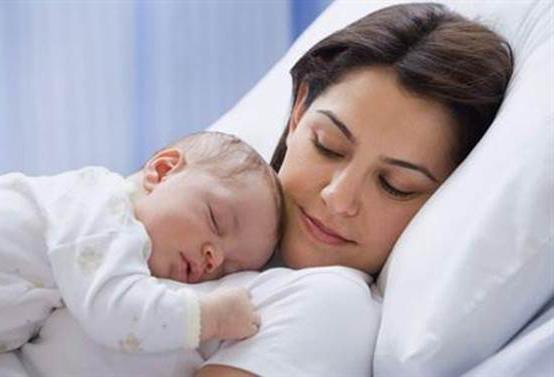 Сроки беременности акушерский и эмбриональный как правильно определить срок