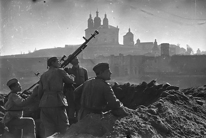 War (quotation subject), вов, вов, великая отечественная война, вторая мировая война, война 1941-1945, 9 мая, май 41