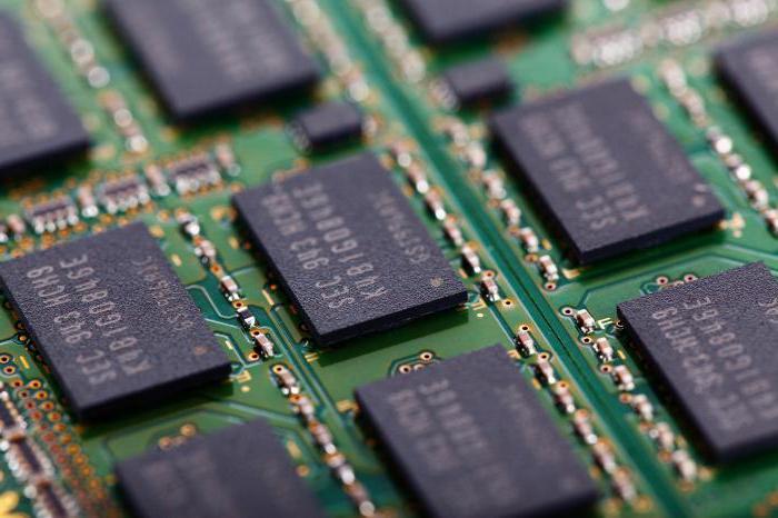 как правильно добавить оперативную память для компьютера