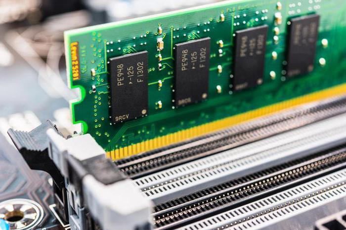 можно ли добавить оперативную память на компьютер