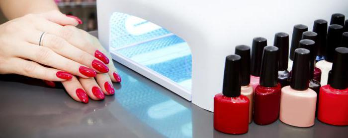 to keep the gel polish longer