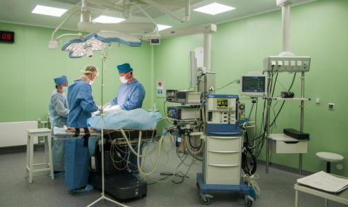 Лучшие детские больницы москвы с инфекционным