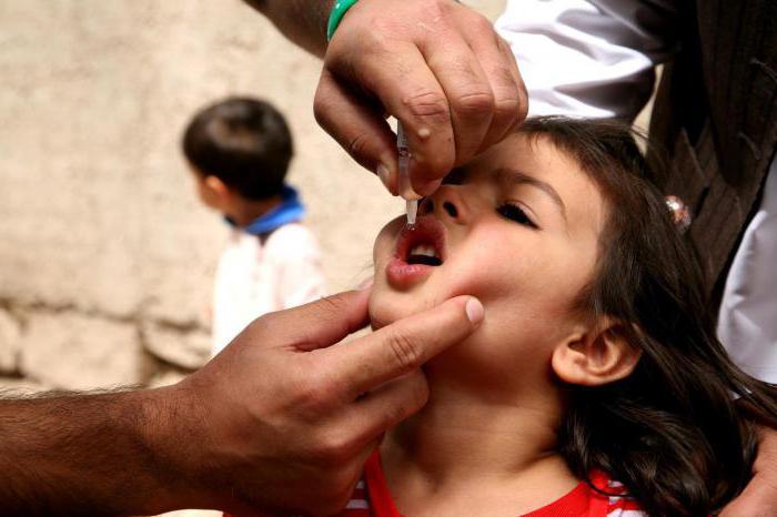 Передается ли полиомиелит воздушно капельным путем 31