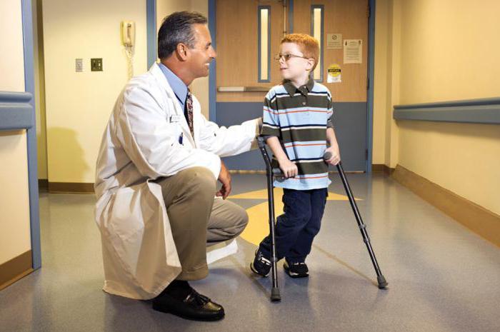 Передается ли полиомиелит воздушно капельным путем 32