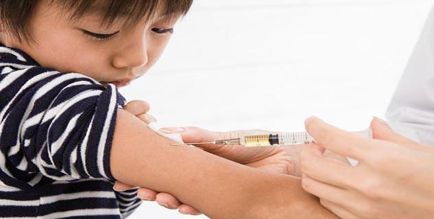 Передается ли полиомиелит воздушно капельным путем 26