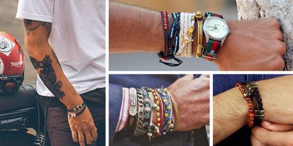 На какой руке нужно носить магнитный браслет