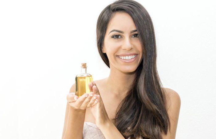 Касторовое масло для волос применение лечение маски