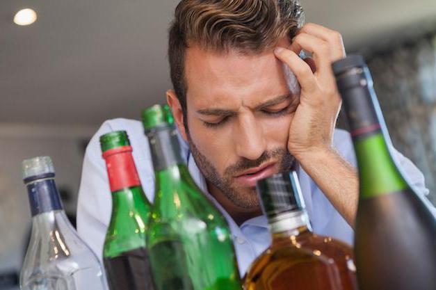 Как можно лечит алкоголизма