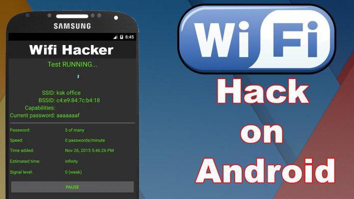 Download File Data Hack In Link Description - Apkfreeze