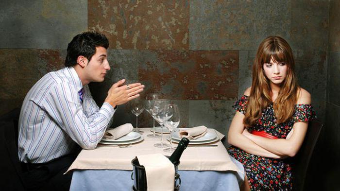Как познакомиться с девушкой если ты стесняешься знакомства в новороссийске геленджике анапе