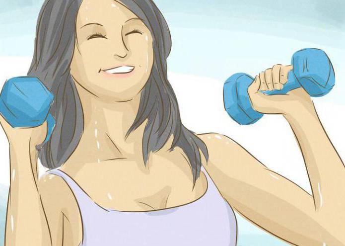 Как я похудела на 5 кг за месяц без усилий — мои 10 правил
