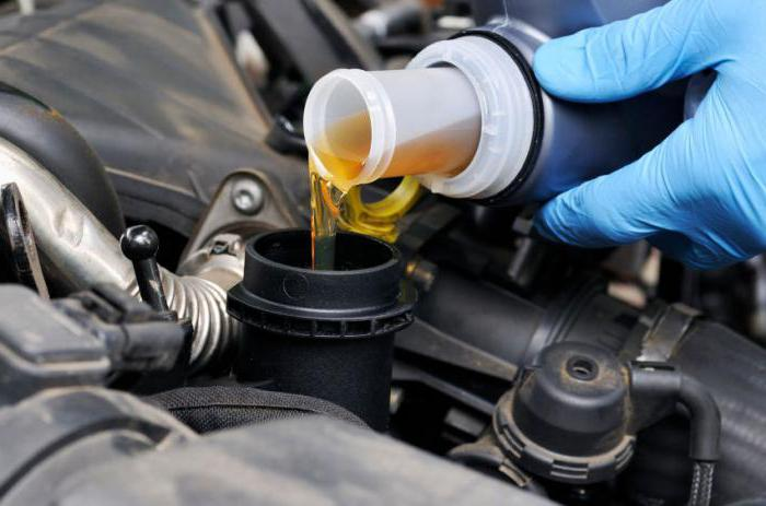 """Картинки по запросу """"Смазочное масло: выбор качественных материалов для любимого авто"""""""