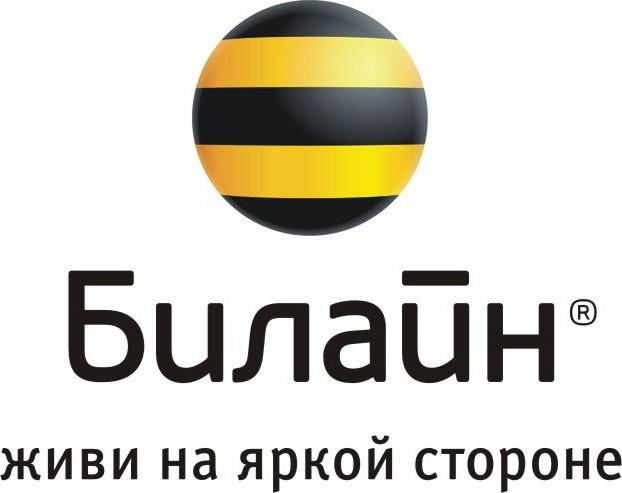 Какая самая лучшая связь в России? Качество связи