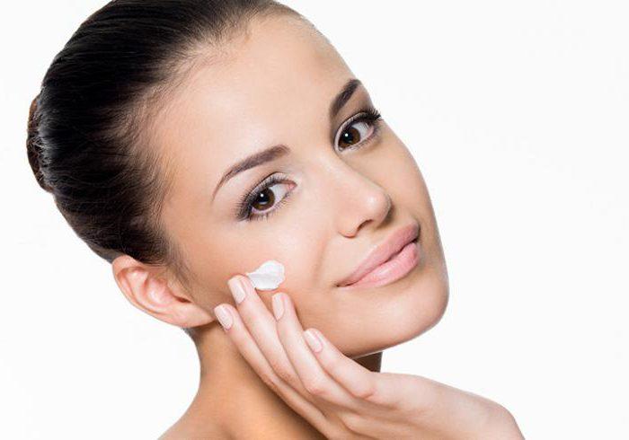 Чем увлажнить жирную кожу лица в домашних условиях