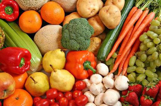 throw 5 kg per week without diets
