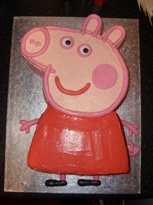 Торт из шоколада своими руками фото 969