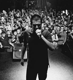 rapper oximiron biography