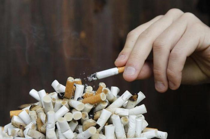 никоретте спрей отзывы курильщиков