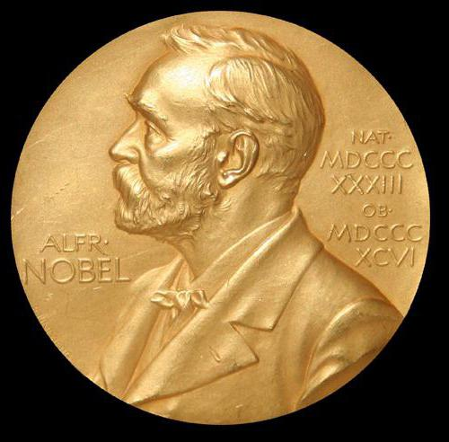 alfred nobel interesting facts
