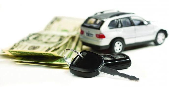 даже проверить авто на количество владельцев бесплатно этим столкнулся