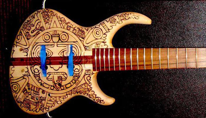 Metallic bassist Robert Trujillo