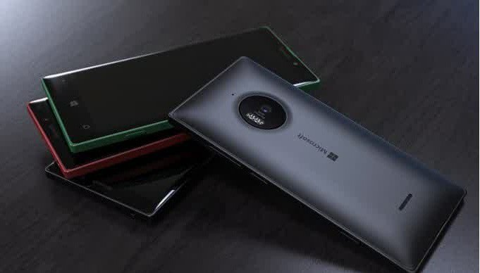 lumia 950 reviews
