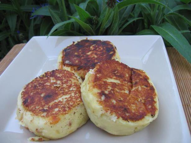 potato broth pies