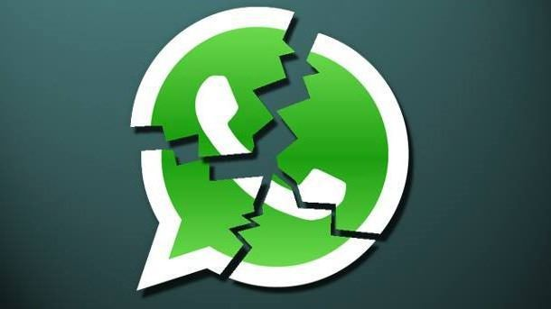 доступ к переписке whatsapp