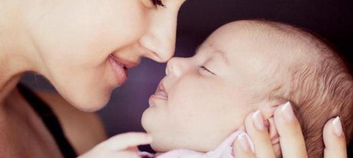 Сколько длятся роды у первородящих? Советы для будущих мам