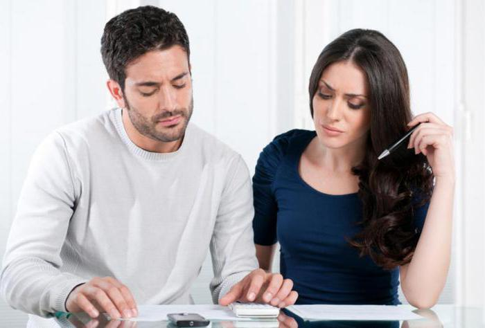 how to return insurance for the loan
