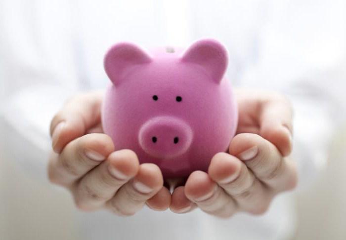 Как сделать досрочное погашение кредита в сбербанке фото 353