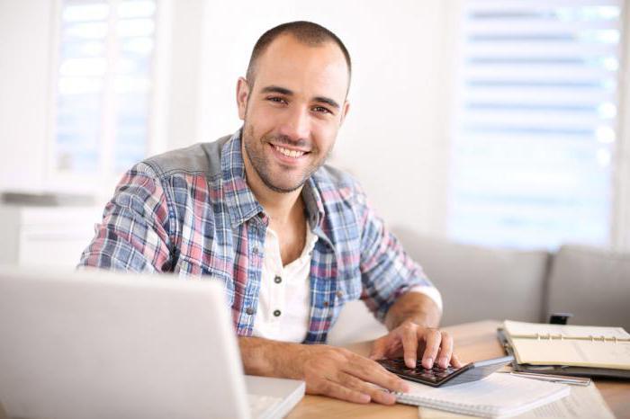 credit insurance return