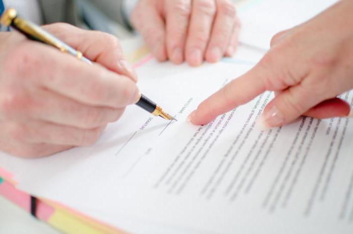 Как вернуть страховку за кредит? Возврат страховки по кредиту: способы и условия