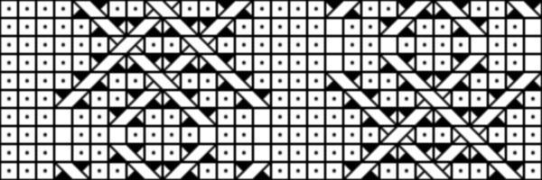 узор для шапок спицами схемы и описание