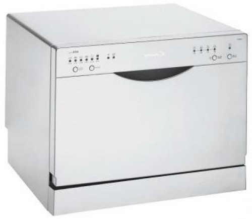 Компактная посудомоечная машина: обзор лучших моделей и отзывы о них