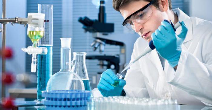 Что означает повышенный уробилиноген в моче 3