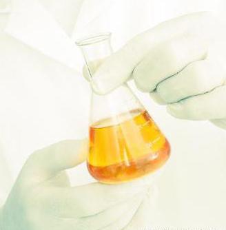 Что означает повышенный уробилиноген в моче 19