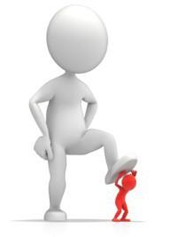 злоупотребление должностными полномочиями ст 285 ук рф