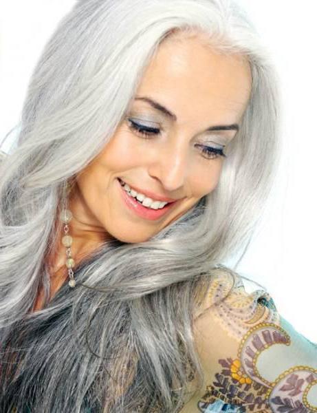 yasmina rossi without photoshop