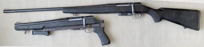 ammunition tozo 106