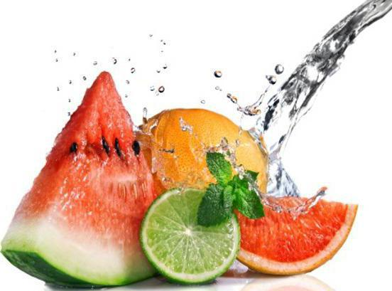 какие фрукты можно употреблять при сахарном диабете
