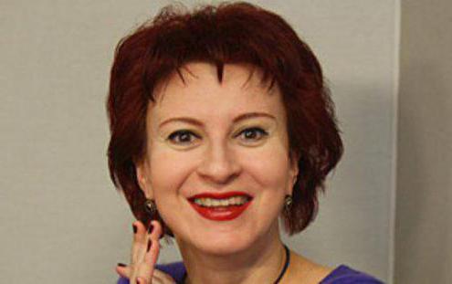 Daria Aslamova personal life