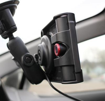 как обновить навигатор в машине