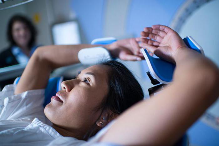 как делают лучевую терапию при онкологии