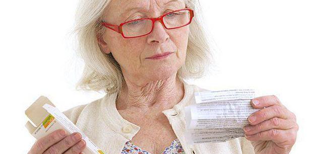 сорбенты до или после лечения от паразитов